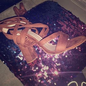 Accessories - Shoes, Steve Madden wallet